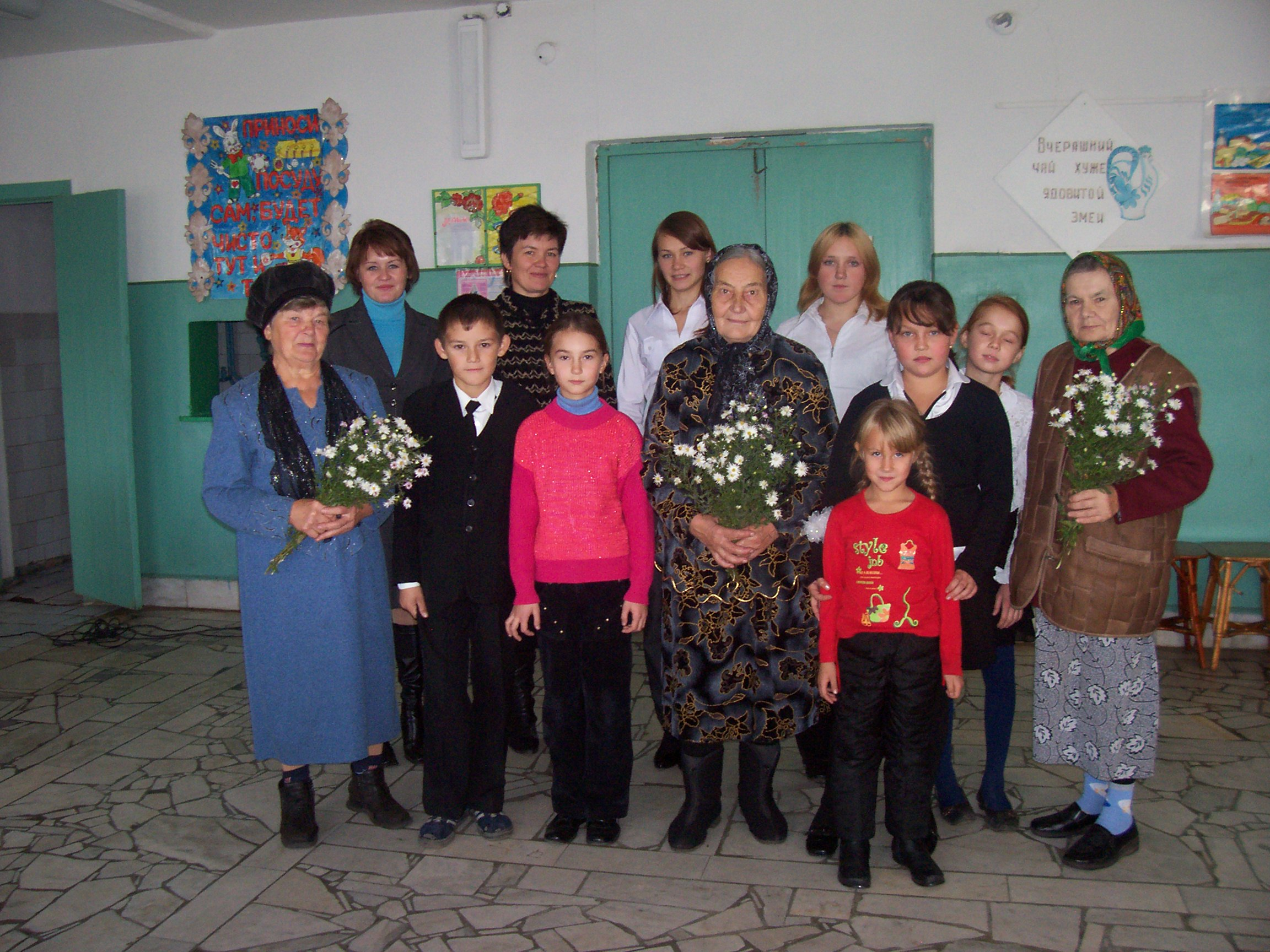 День города праздник во владивостоке